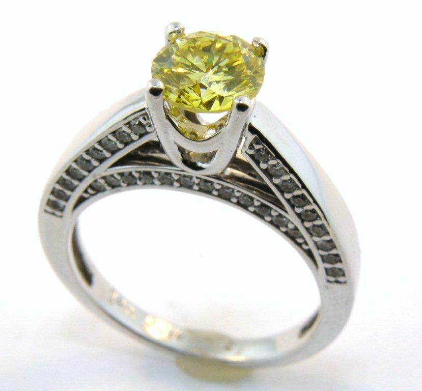 Harbor Jewelers - Diamond Jewelry Example Work